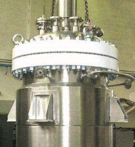 idrogeneratori1