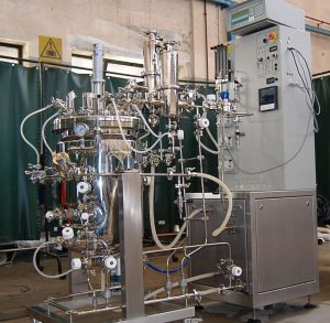 impianti di fermentazione - foto1