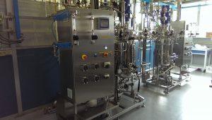 impianti-di-fermentazione-14