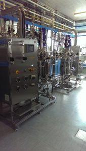 impianti-di-fermentazione-15
