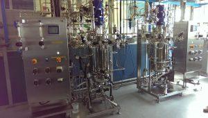 impianti-di-fermentazione-16