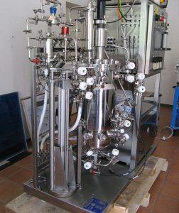impianti-di-fermentazione-18