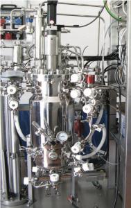 impianti-di-fermentazione