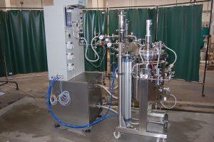 impianti-di-fermentazione-2