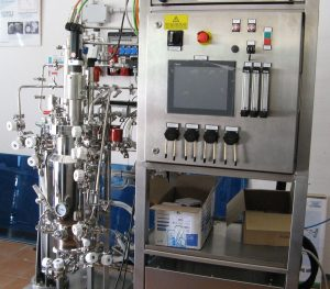 impianti-di-fermentazione-21