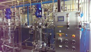 impianti-di-fermentazione-3