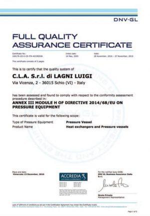 certificazione-dnv-gl-cla-schio-1