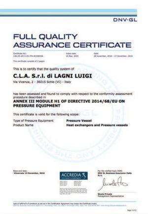 certificazione-dnv-gl-cla-schio-3